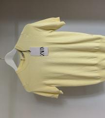 Kratek pulover/majica