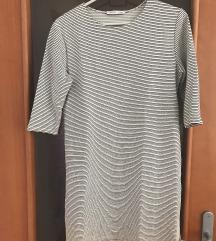 Oblekca Zara