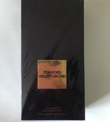 Tom Ford moški parfum