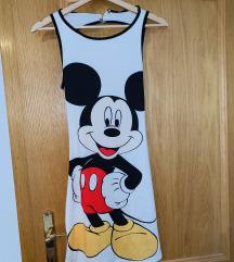 Mickey obleka