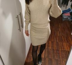 Komplet pulover in krilo, novo!
