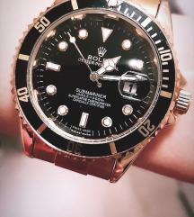 Nova ura Rolex  mpc: 400€ ⭐ preberi opis!