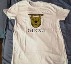 Gucci majica