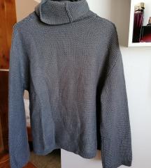 Nov Puli pulover