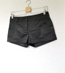 kratke hlače Motivi