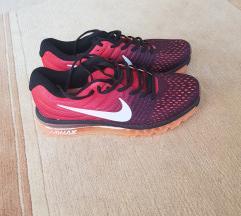 Nike Airmax 43