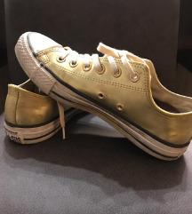 All star zlate