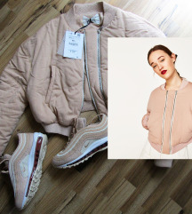 Zara nova jakna   (mpc: 129 €)