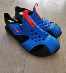 Nike otr.sandali vel 27
