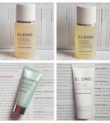 ELEMIS 🧴 Luksuzna nega obraza