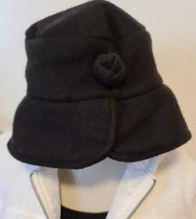 topel klobuček