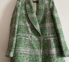 Ženski suknjič/blazer  Zara