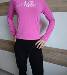 Nike majica roza