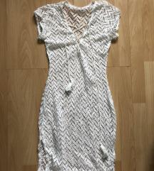 Obleka za na plazo XS/S