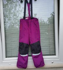 NAME IT št. 128 ( 8 let ) smučarske hlače