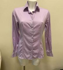 7Camicie nova ženska srajca- mpc 60 evrov