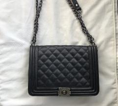 Coco Chanel torba (replika)