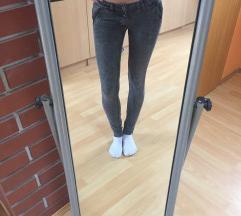 Jeans hlace NOVE