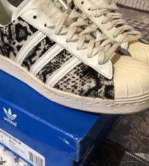 Adidas Superstar 80'