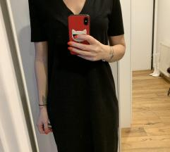 Zara obleka nova