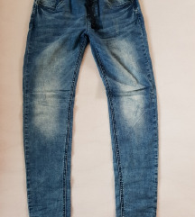 Boyfriend jeans M