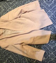 Blazer Pink Barve Dorothy Perkins
