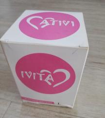 Menstrualna skodelica (mpc 25 eur)