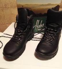 Moški pohodni čevlji