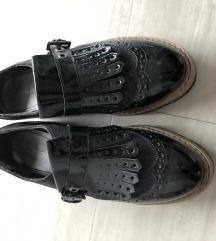 Tamaris čevlji