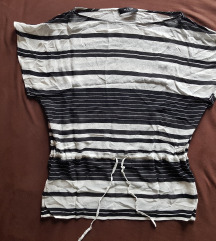 Majice velikost S