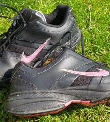 Nike superge 38,5