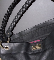 NEW! Fashion Black Bag - 40%