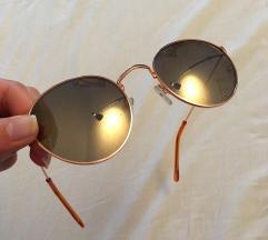 ZARA očala