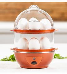 Perfect Egg Maker
