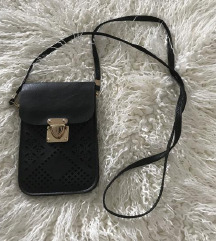 Nova unikat torbica