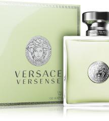 Versace Versence - tocen parfum