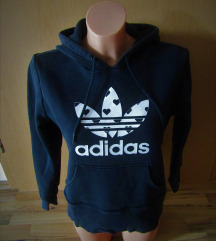 Adidas original  REZ. S.H.1.06.
