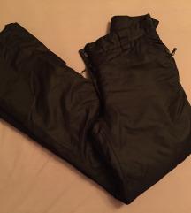 Ženske smučarske hlače