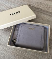 Liu Jo nova denarnica