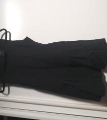 Zara obleka tunika