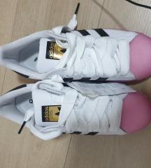 Superstar, adidaske, Adidas št  40