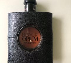 Ysl parfum Opim