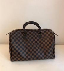 Louis Vuitton Speddy
