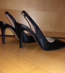 Silvian Heach NOVI čevlji