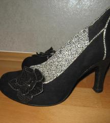 ruby shoes št.39/40