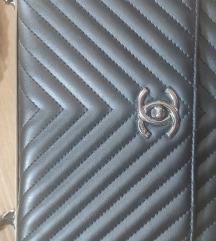 Chanel torbica replika