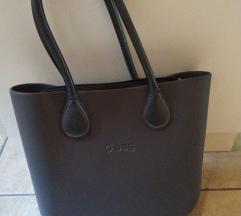 Original O bag