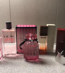 Victoria's Secret parfumi AKCIJA