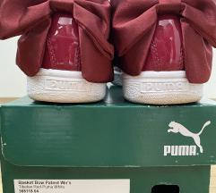 Puma superge