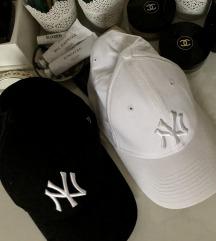Yankee kapa original